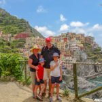 8 tricks that will change the way you plan family vacations