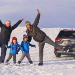 Adventure Holidays with Kids – Family Travel Series