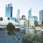 Best Things To Do In Perth With Kids