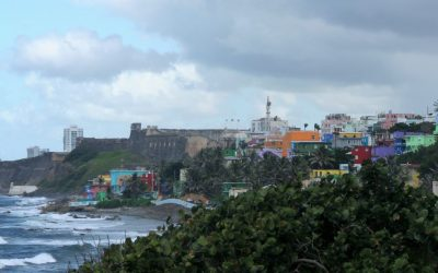 Best things to do in San Juan with kids – Puerto Rico family vacation