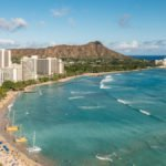 Best Things to do in O'ahu with Kids