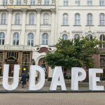 10 Best Things to do in Budapest with Kids in Winter