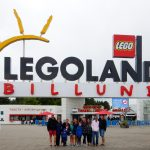 Plan Your Trip to Legoland Denmark