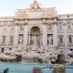 Amazing things to do with kids in Rome Italy