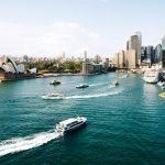 Ultimate guide to the best things to do in Sydney with kids